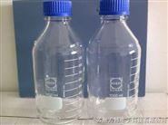 滴液机玻璃瓶1000ml