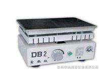 HN-6不銹鋼電熱板