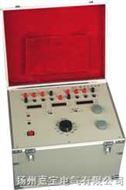 ZYX综合移相器