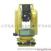 ZCND-A ZCND-A 橋梁撓度檢測儀