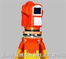 BJSD-2EBJSD-2E激光隧道斷面檢測儀