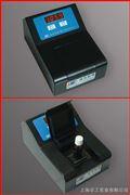 5B-3N氨氮测定仪