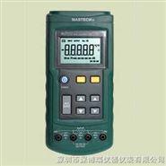 MS7222 铂电阻校准器