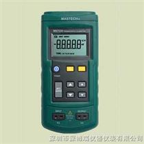 MS7220MS7220熱電偶校驗儀