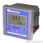 PC-3100在线pH变送器