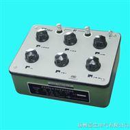 ZX25a实验室直流电阻箱