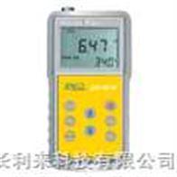 Jenco6810便携式PH计,手持式PH计,手持式酸度计