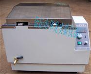XLD-60多功能溶漿機
