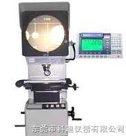 KD-3015全数字式投影仪