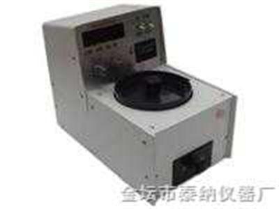 PME 型光电自动数粒仪