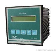 CL7685在线余氯检测仪