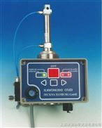 OMD-12/OMD-12A在線水中油份監測儀OMD-12/OMD-12A