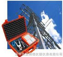 BGCMapBGCMap土壤鋼結構銹蝕測定儀