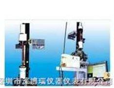 JZC-5052HS电梯导轨垂直度