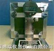 STT-950STT-950路面標線測試儀