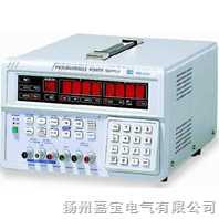 可编程直流稳压电源