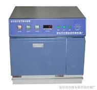 TXE-50光学镜片、涂料、塑料台式氙灯老化试验箱