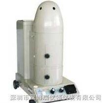 SH10A SH10A土壤含水量密度檢測儀