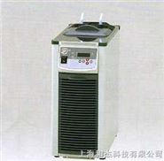CCA-1111冷却水循环仪