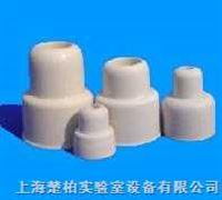 反口塞14#19#24# 规格 参数 价格 详细资料-反口塞 型号 图片 玻璃瓶上海