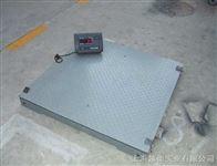 强精度电子地磅/地磅优质厂家/地磅规格