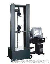 8000伺服控制拉力试验机