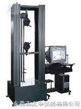 10-50变频控制拉力试验机