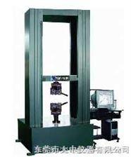 8000变频控制材料试验机