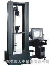 DZ8000弹簧拉压试验机