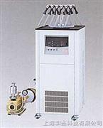 有机系合成产物冻干机(1L/回)