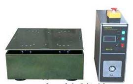 LD-TW[3000HZ]三轴振动试验台