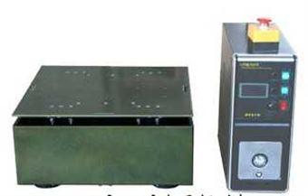 LD-TT[5000HZ]三轴振动试验台