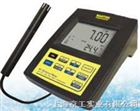 MI180多参数水质测定仪