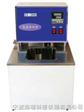 GX-2010高温循环器