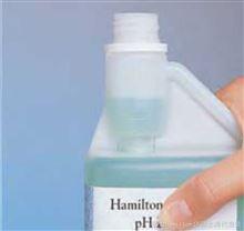 238228氧化还原(ORP)标准液,Redox标准液
