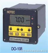DO-108合泰溶氧仪