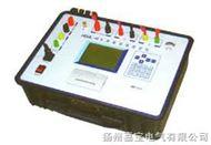 JBF1互感器现场校验仪