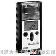 单一有毒气体检测仪GB60