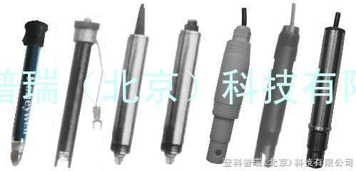 各种进口PH电极(PC1R1A)