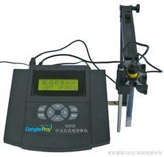 9101D型中文台式电导率仪