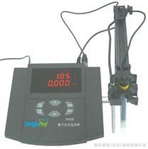 9102D型数字台式电导率仪