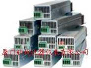 N6762A 精密直流电源模块,50V,3A,