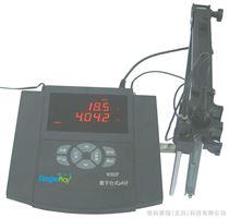 9202P型数字台式PH计