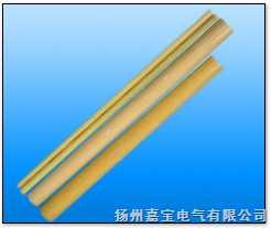 环氧酚醛层压布棒