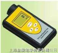 EBM-20一氧化碳检测仪