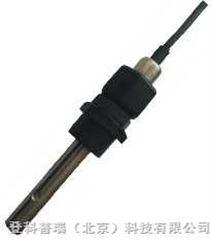 DKS-1、DKL-1在线电导电极