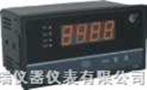 HR-WP虹潤儀表HR-WP系列智能單回路數字/光柱顯示控制儀