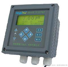 5201P型中文在线ORP计