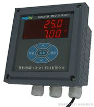 5202P型数字在线ORP计
