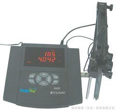 9202P型数字台式ORP计